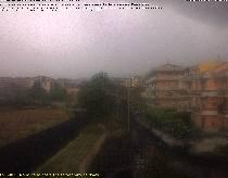 Webcam GIARRE