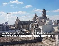 Webcam SAN MICHELE SALENTINO