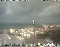 Webcam MORCIANO DI LEUCA