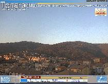 Webcam TONARA