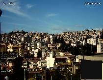 Webcam SAN CATALDO