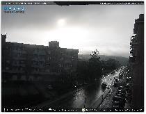 Webcam SORTINO