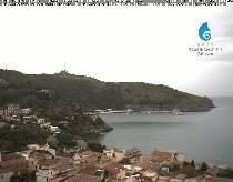 Webcam CENTOLA