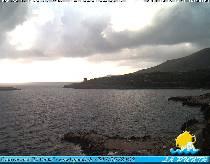 Webcam CAMEROTA