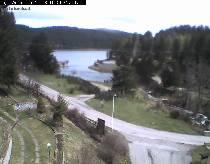 Webcam SAN GIOVANNI IN FIORE