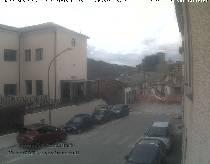 Webcam CANCELLARA