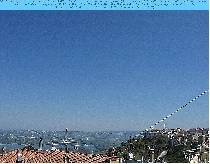 Webcam MIGLIONICO