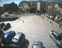 Webcam OPPIDO LUCANO