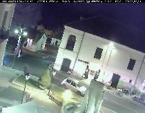 Webcam ACCETTURA