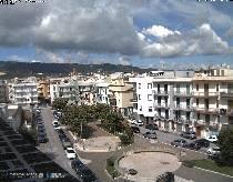 Webcam FASANO