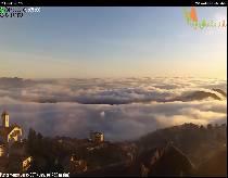 Webcam LANUSEI