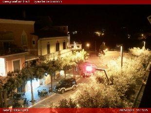 Pescara Camera Live : Webcam pescara immagini e video in tempo reale sempre aggiornate