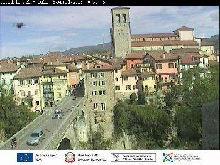 Webcam Gemona Del Friuli