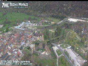 https://images.centrometeoitaliano.it/webcams/italia/m/nord/4377.jpg