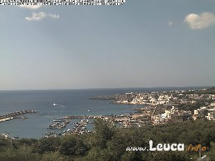 Foto Bagnolo Del Salento : Webcam bagnolo del salento immagini e video in tempo reale