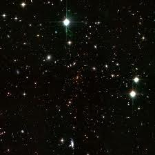Galassia antica