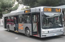 Sciopero mezzi Roma, disagi Venerdì 26 Ottobre 2012