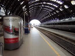 Sciopero trasporti, mezzi fermi il 29 ed il 30 Novembre 2012