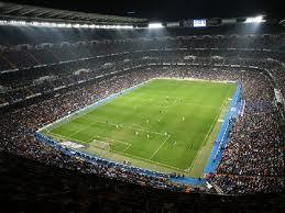 Real Madrid Atletico, derby spagnolo stasera 1 Dicembre 2012