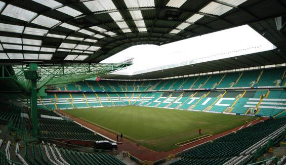 Celtic Juve ottavi di champions league
