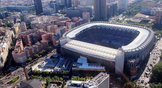 Real Madrid Barcellona classico 2 Marzo 2013