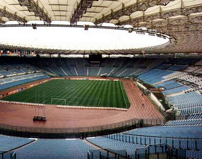Lazio Fenerbahce, ritorno Europa league a porte chiuse
