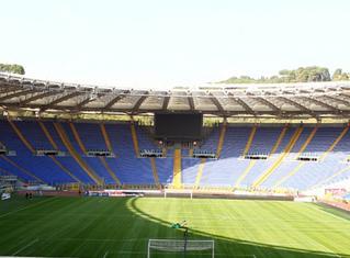 Lazio Fenerbahce  Europa league