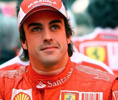 Gp Bahrain 2013, formula 1 nel prossimo weekend
