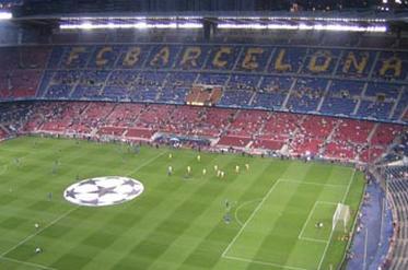 Barcellona Bayern Monaco, semifinale ritorno champions league