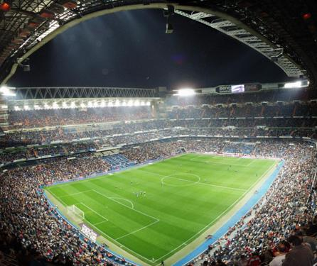 Real Madrid Borussia Dortmund diretta streaming Skygo