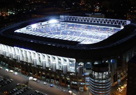 Real Madrid Borussia Dortmund, stasera il ritorno di champions
