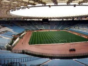 Prossimo turno serie A, ultima  giornata, Roma Napoli