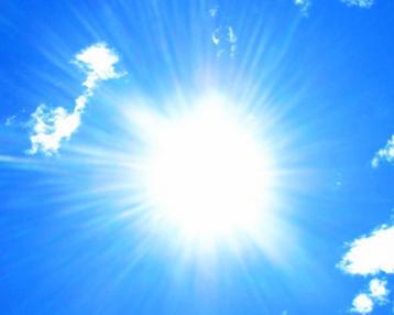 Analisi modelli, quando arriva il caldo in Italia