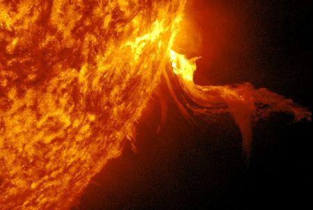 eruzione3