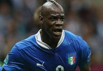 Italia Brasile stasera confederations cup 2013