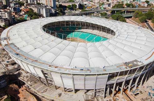 Italia Uruguay finale confederation cup Salvador