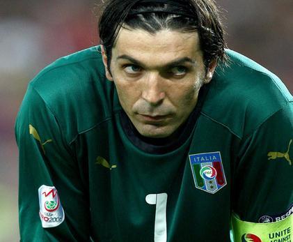 Italia Uruguay confederation cup