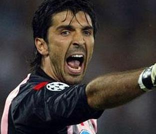 Prossima amichevole Juventus