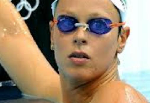 Mondiali nuoto la Pellegrini corre anche i 200 stile