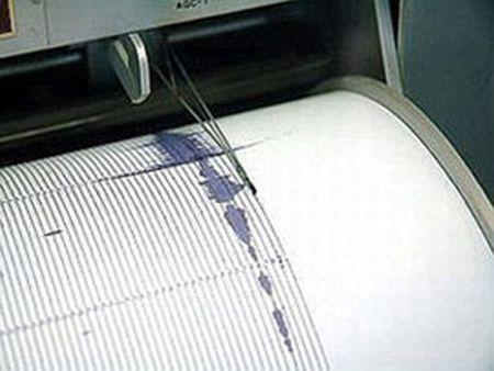 sismografo7