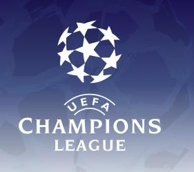Calendario Prossime Partite Napoli.Calendario Champions League 2014 Date Prossime Partite