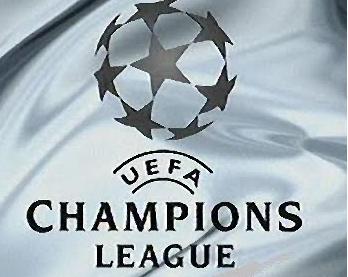 Calendario champions league 2013