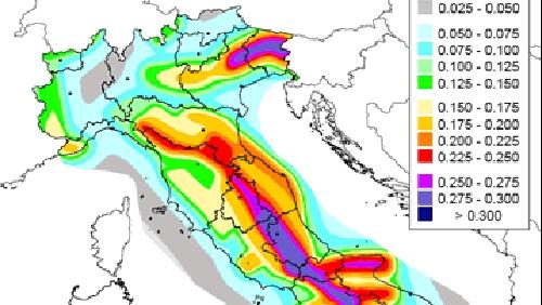 mappa-rischio-sismico-italia