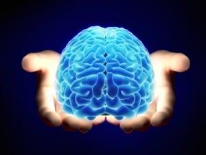 cervello coscienza stati vegetativi