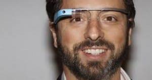 Google Glassi: è sfida aperta. Fonte foto: tuttoandroid.net