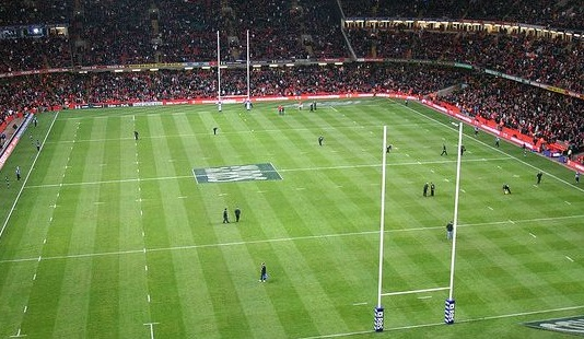 italia galles rugby sei nazioni 2014