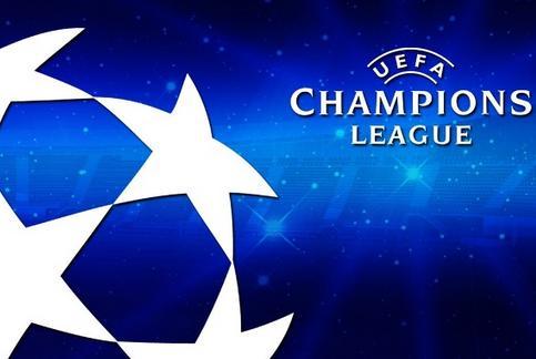 Calendario Champions Ottavi.Calendario Champions League 2014 Ottavi Di Finale Orario