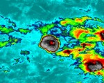 Eruzione Indonesia, Vulcano Kelud