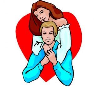Se il marito lavora molto la moglie pi felice centro - Il marito porta la moglie a scopare ...