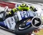 valentino rossi comanda i test in malesia motogp 2014